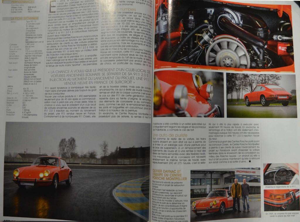 rs-magazine-alliance-classic